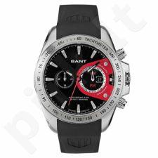 Laikrodis GANT W10381BOT