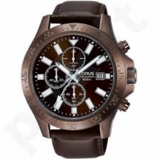 Vyriškas laikrodis LORUS RM305EX-9
