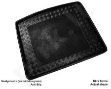 Bagažinės kilimėlis Chevrolet Cruze HB 2011-> /15032