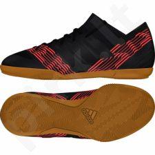 Futbolo bateliai Adidas  Tango 17.3 IN Jr CP9182