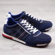 Sportiniai batai Xti