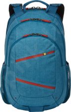 Kuprinė Logic Berkeley II Backpack BPCA-315MID 15.6 Blue (3203462)