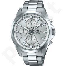Vyriškas laikrodis CASIO EFV-580D-7AVUEF