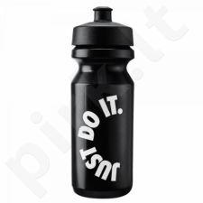 Gertuvė  Nike Big Mouth Water Bottle NOBG505822