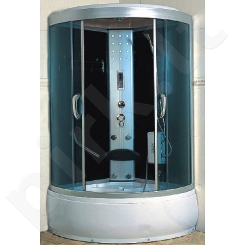 Masažinė dušo kabina K8600T
