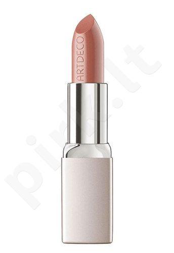 Artdeco Minerals Moisture lūpdažis, kosmetika moterims, 4g, (131)