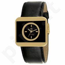Stilingas Elite laikrodis E52462-103