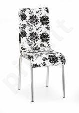 K56 kėdė