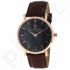 Vyriškas laikrodis Jacques Costaud JC-1RGBL02