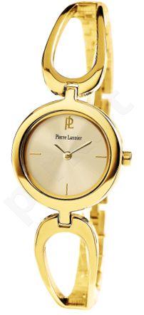 Laikrodis PIERRE LANNIER 00 542