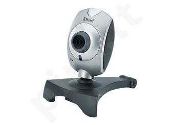 Web kamera Trust Primo