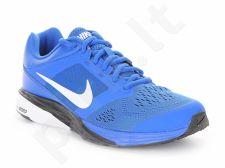 Sportiniai batai Nike Tri Fusion Run