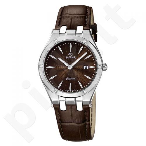 Moteriškas laikrodis Jaguar  J674/2