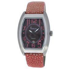 Moteriškas laikrodis FREELOOK HA7108/5A