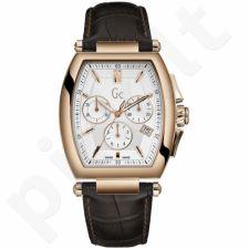 Vyriškas GC laikrodis A60005G1
