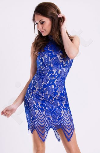 Emamoda suknelė  12008-2