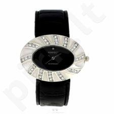 Moteriškas laikrodis PERFECT PRF-K07-052
