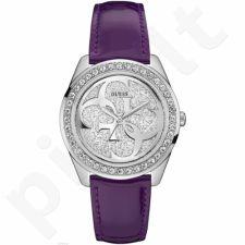 Moteriškas GUESS laikrodis W0627L8
