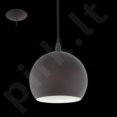 Pakabinamas šviestuvas EGLO 94893   PETTO 3