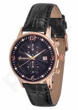 Laikrodis GUARDO 10594-5