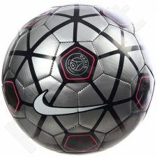 Futbolo kamuolys Nike Paris Saint-Germain Supporters SC2931-010