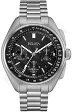 Laikrodis vyriškas chronografas Bulova 96B258