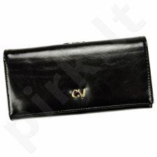 Moteriška piniginė CAVALDI MPN1954