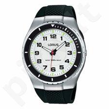 Universalus laikrodis LORUS R2325LX-9