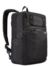 Kuprinė Logic Bryker 14 Backpack BRYBP-114 BLACK (3203496)