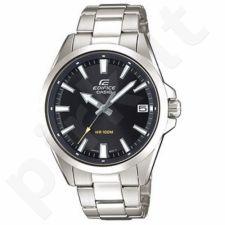 Vyriškas laikrodis Casio Edifice EFV-100D-1AVUEF