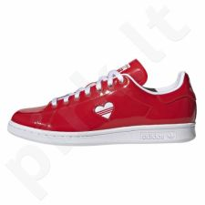 Sportiniai bateliai Adidas  Originals Stan Smith W G28136