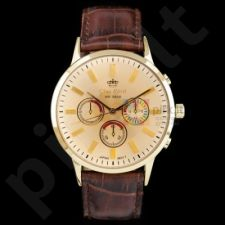 Vyriškas Gino Rossi laikrodis GR8185A