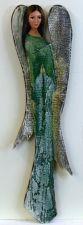 Figurėlė G01426