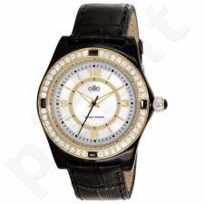Stilingas Elite laikrodis E52862-911