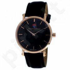 Vyriškas laikrodis Jacques Costaud JC-1RGBL03