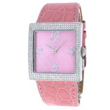 Moteriškas laikrodis FREELOOK HA8103/5A