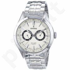 Vyriškas laikrodis Festina F16780/2
