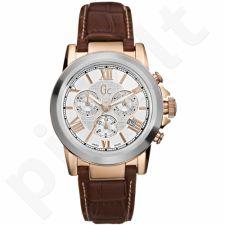 Vyriškas GC laikrodis I41501G1