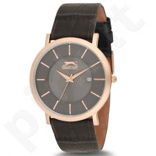 Universalus laikrodis Slazenger Style&Pure SL.9.872.1.Y8