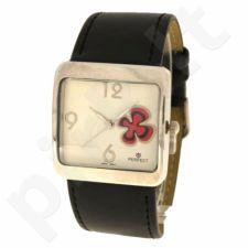 Moteriškas laikrodis PERFECT PRF-K09-038