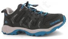 Laisvalaikio batai VIKING TERMINATOR GTX (3-42450-7755)