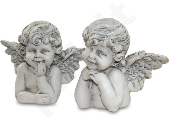 Angelo statulėlė 101734
