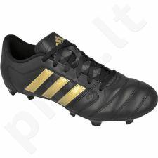 Futbolo bateliai Adidas  Gloro 16.2 FG M S42172