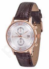 Laikrodis GUARDO 10594-6