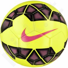 Futbolo kamuolys Nike Pitch SC2623-702