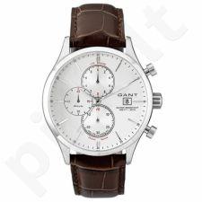 Laikrodis GANT W70402BOT