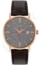 Laikrodis vyriškas Bulova 97B154