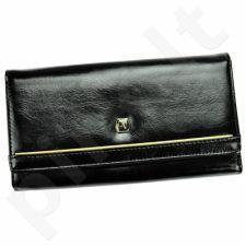Moteriška piniginė CAVALDI MPN1996