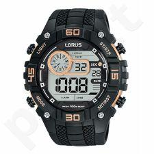 Vyriškas laikrodis LORUS R2349LX-9