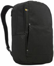 Kuprinė Logic Huxton Backpack 15.6 HUXDP-115 BLACK (3203361)